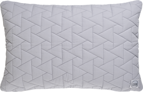 40x60 cm cushion cover - Quilt Star, Stone
